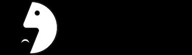 Mandalive