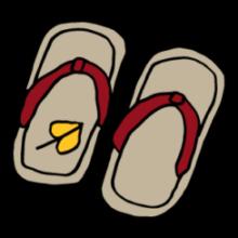 Mandalive-design