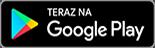sk_badge_web_generic