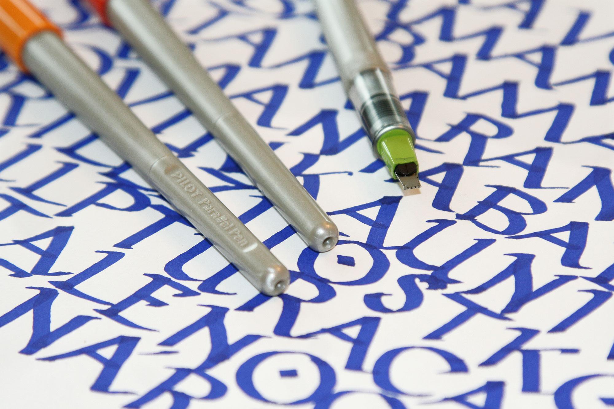komunikacia-pisanie-ako-cesta-rozvoja