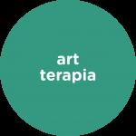 IKONY WEBKA ART TERAPIA