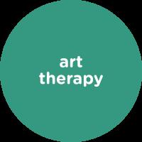 IKONY WEBKA ART THERAPY