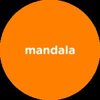 IKONY WEBKA MANDALA